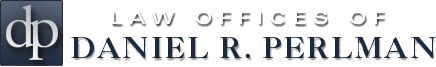 Criminal Attorney Los Angeles CA logo